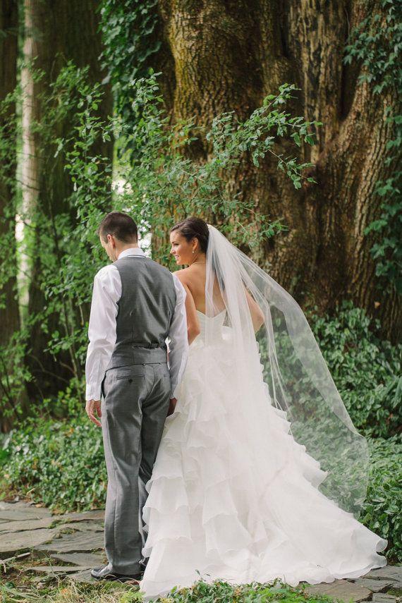 colores-de-boda-velo-capa-2