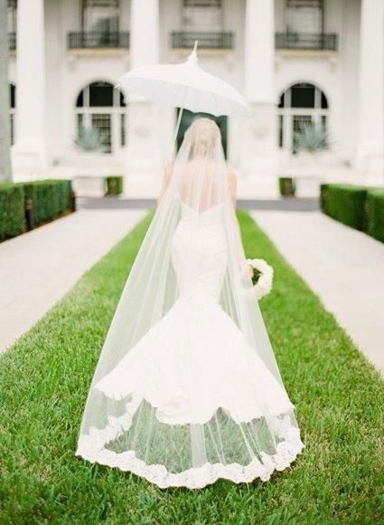 colores-de-boda-velo-catedral