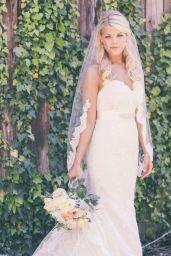colores-de-boda-velo-novia-1
