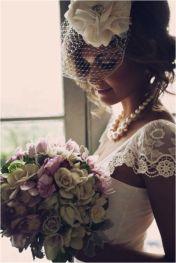 colores-de-boda-velo-novia-10