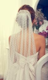 colores-de-boda-velo-novia-2