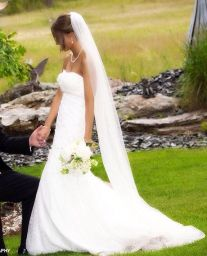 colores-de-boda-velo-novia-3