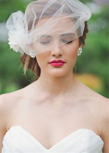 colores-de-boda-velo-novia-4