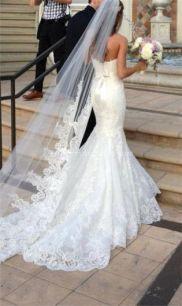 colores-de-boda-velo-novia-5