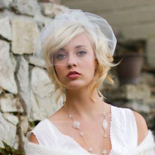 colores-de-boda-velo-novia-6