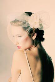 colores-de-boda-velo-novia-8