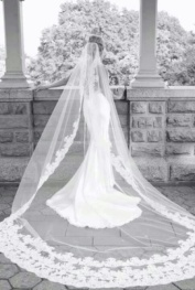 colores-de-boda-velo-novia-9