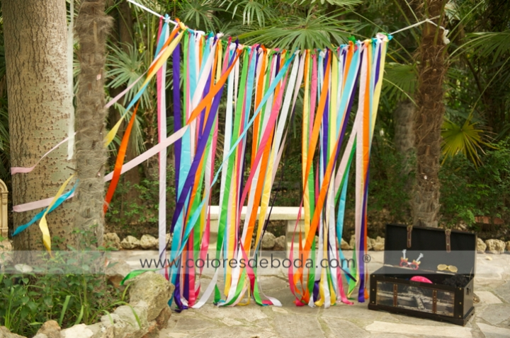 colores-de-boda-photobooth-cintas