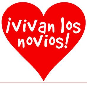 VIVAN_LOS_NOVIOS