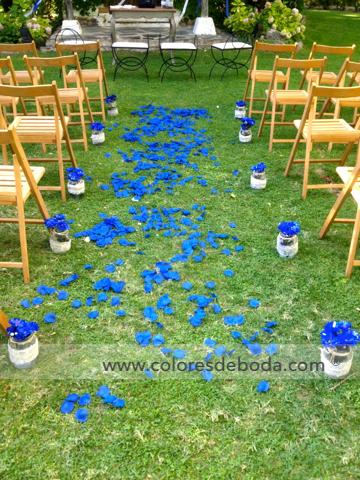 1-ceremonia-pasillo-flores-azules-1