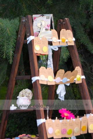 4-colores_de_boda-seating-escaleras-chapas-18