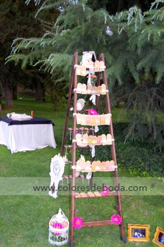 4-colores_de_boda-seating-escaleras-chapas-3