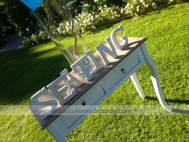 5-seating-ramas-2