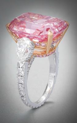 colores-de-boda-anillo-boda-diamante-rosa-graff