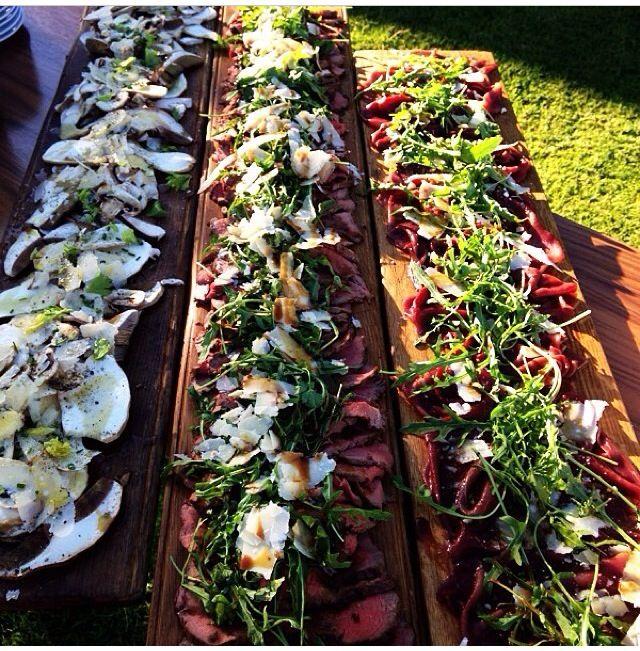 colores-de-boda-buffet-ensaladas-11