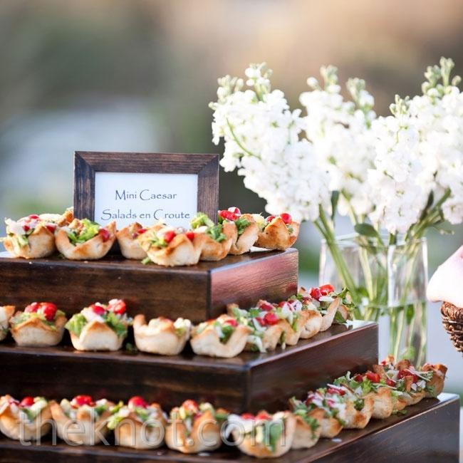 colores-de-boda-buffet-ensaladas-12