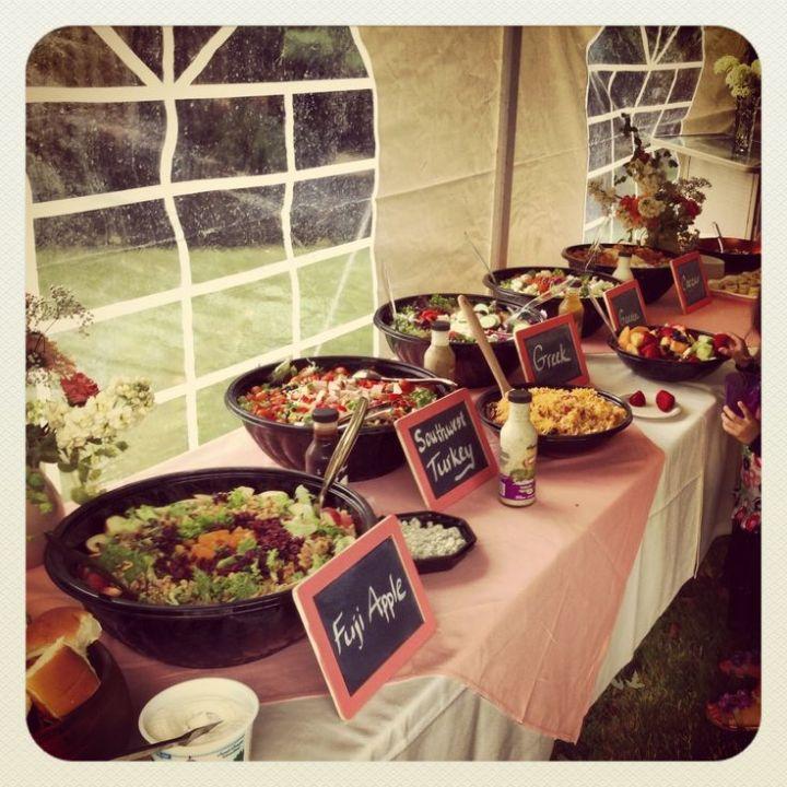 colores-de-boda-buffet-ensaladas-13