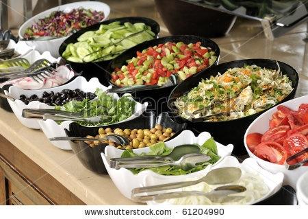 colores-de-boda-buffet-ensaladas-3