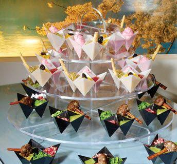 colores-de-boda-buffet-ensaladas-7