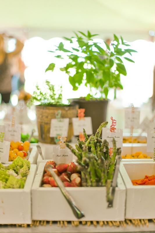 colores-de-boda-buffet-ensaladas-8