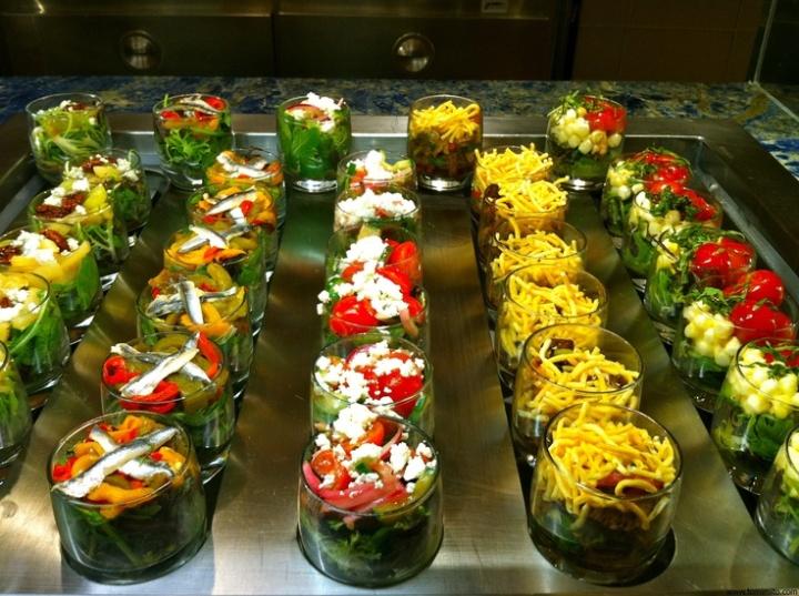 colores-de-boda-buffet-ensaladas