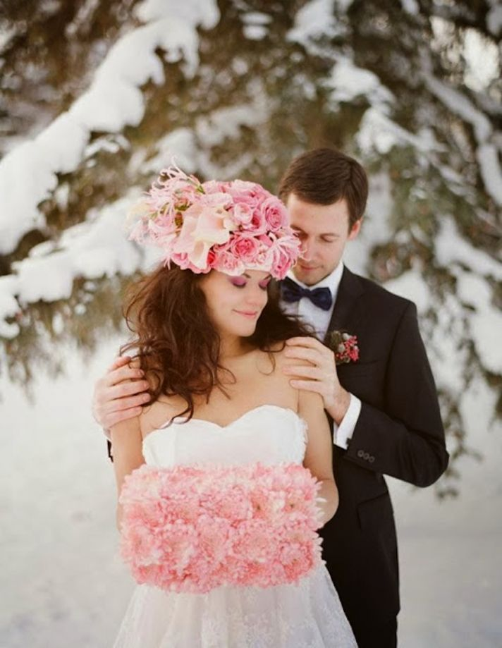 colores-de-boda-centro-mesa-cabeza
