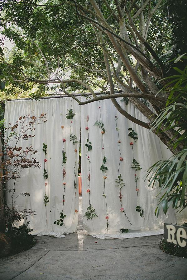 colores-de-boda-cortina-flores-2