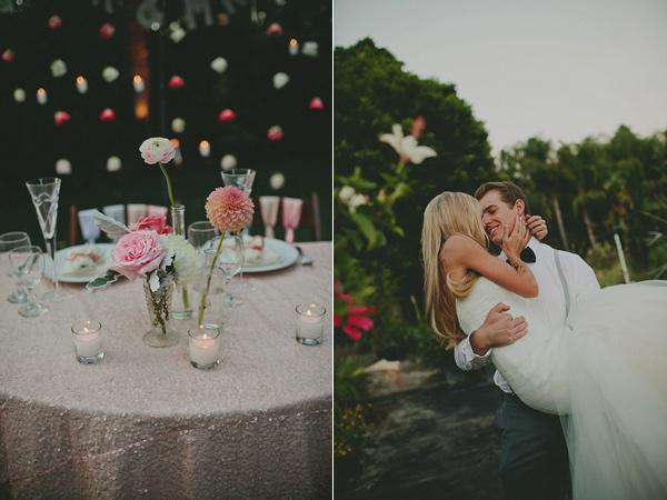 colores-de-boda-cortina-flores