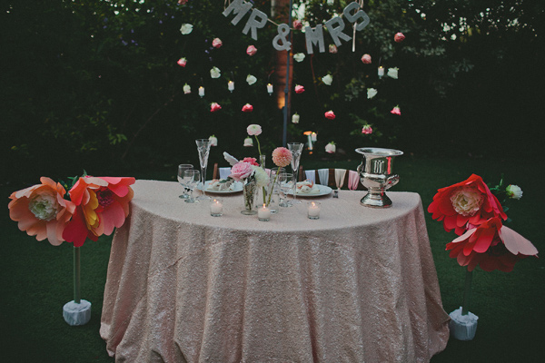 colores-de-boda-flores-papel-2
