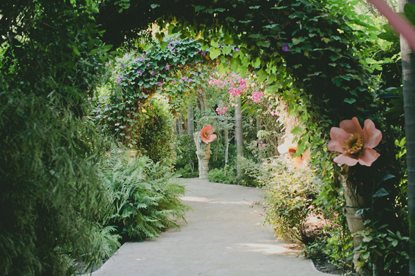 colores-de-boda-flores-papel