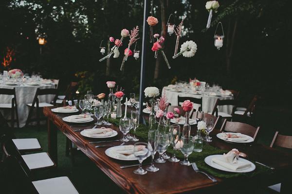 colores-de-boda-flores-probetas
