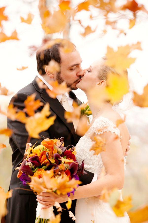 colores-de-boda-ideas-lanzar-novios-17
