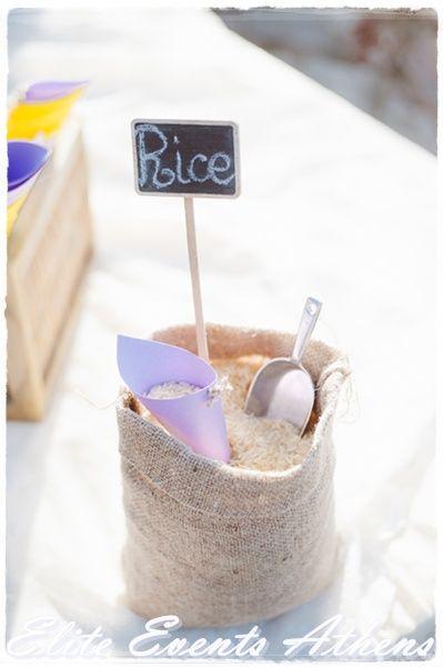 colores-de-boda-ideas-lanzar-novios-5