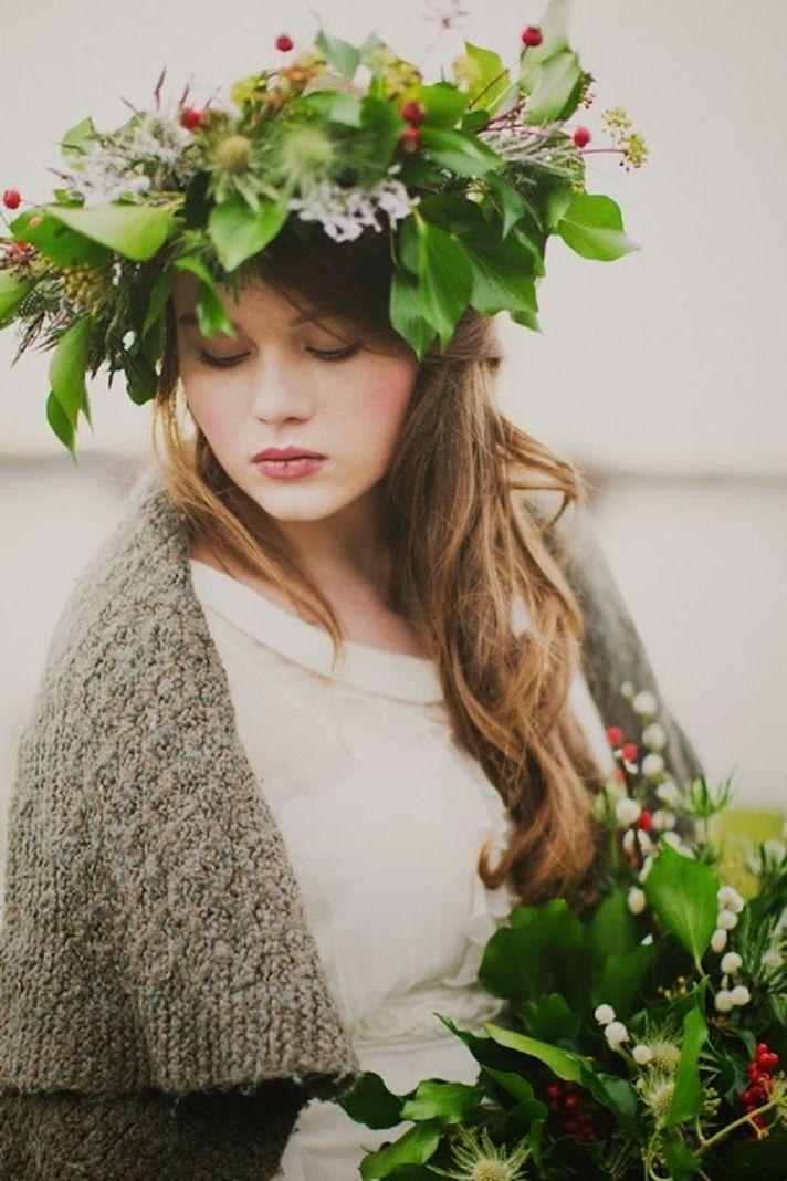 colores-de-boda-jardin-cabeza