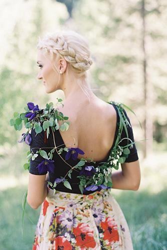 colores-de-boda-jardin-vestido