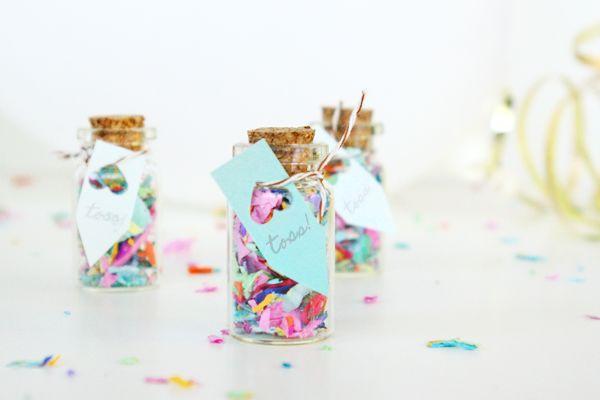 colores-de-boda-lanzar-novios-confetti-1