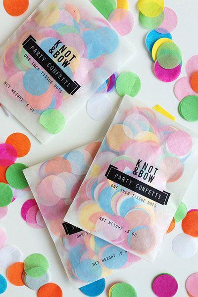 colores-de-boda-lanzar-novios-confetti-3