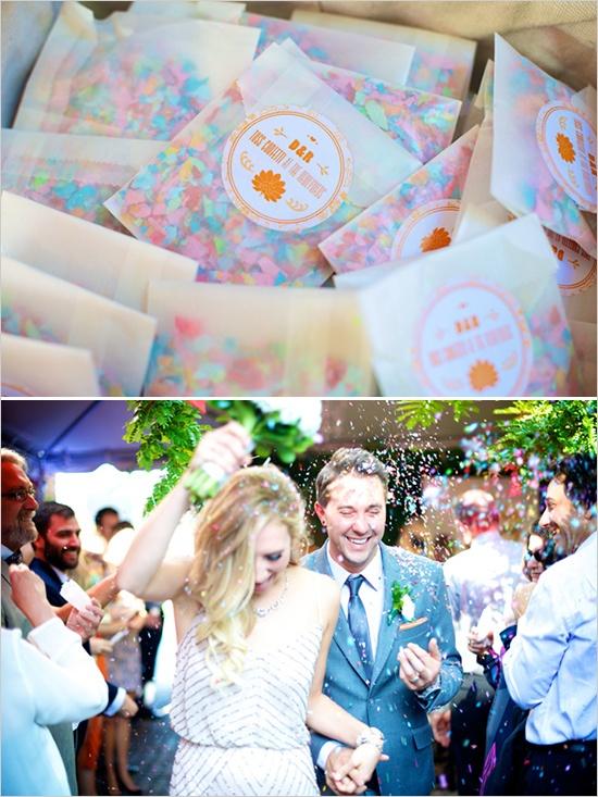 colores-de-boda-lanzar-novios-confetti-4