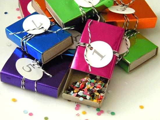 colores-de-boda-lanzar-novios-confetti-5