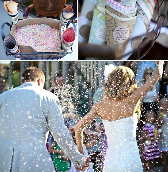 colores-de-boda-lanzar-novios-confetti-7