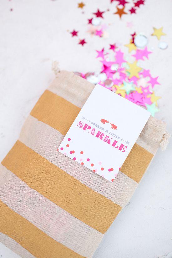 colores-de-boda-lanzar-novios-confetti-8