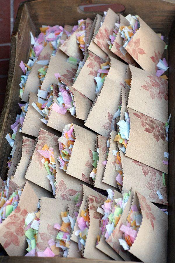 colores-de-boda-lanzar-novios-confetti-9