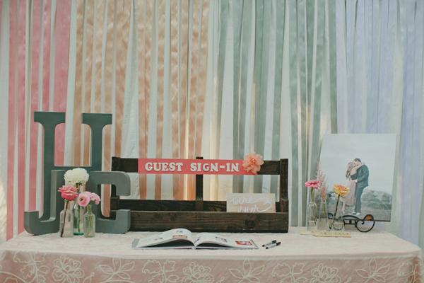 colores-de-boda-libro-firmas