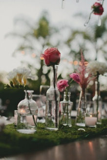 colores-de-boda-musgo-flores