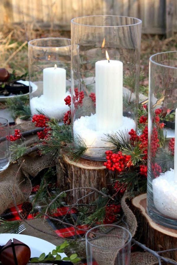 colores-de-boda-navidad-10