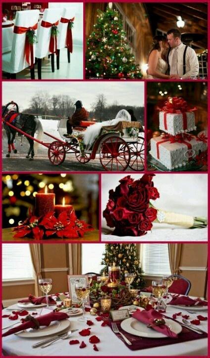 colores-de-boda-navidad-15