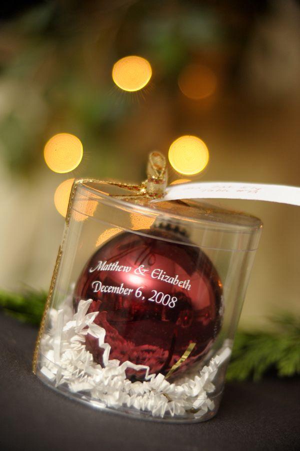 colores-de-boda-navidad-16