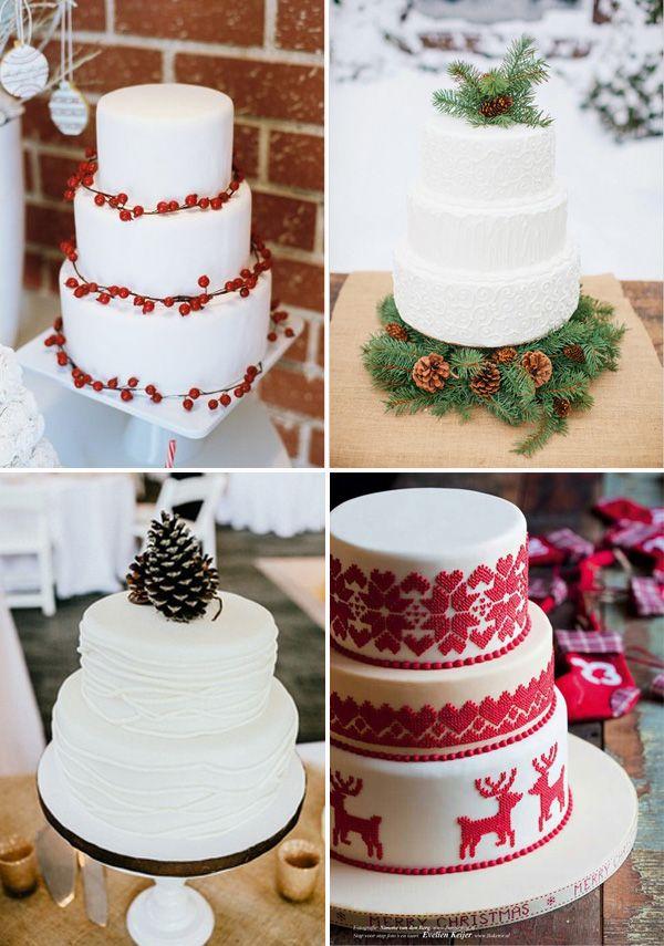 colores-de-boda-navidad-17