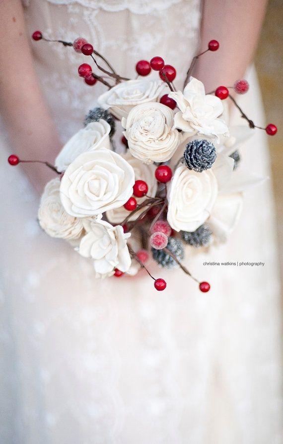 colores-de-boda-navidad-5