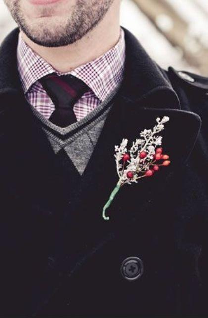 colores-de-boda-navidad-6